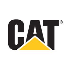 CATLift